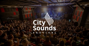City Sounds Festival